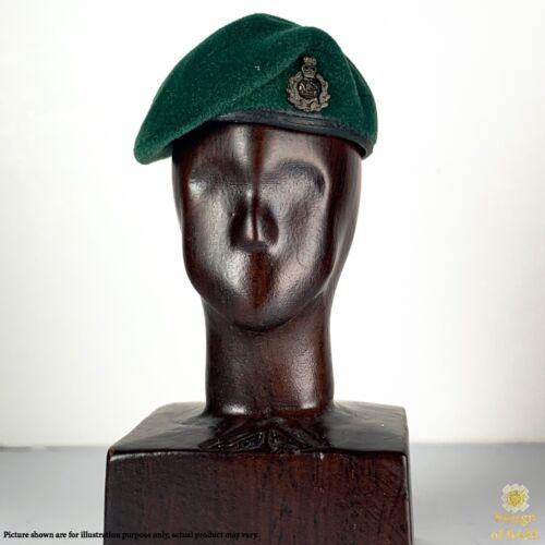 1//6 Green Wolf Gear Royal Marines Commando Beret GWG-011 DID//Dragon//BBI//Hottoy