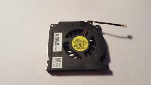 CPU-Fan-ventilator-CN-0C169M-23-10264-001-Dell-Inspiron-1545-35