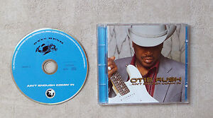 CD-AUDIO-MUSIQUE-INT-OTIS-RUSH-034-AIN-039-T-ENOUGH-COMIN-039-IN-034-CD-ALBUM-12T-1994