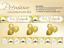 Premium-EID-MUBARAK-DECORATIONS-Banner-Party-Flags-Bunting-Balloons-Wrap-Gift thumbnail 15