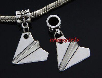 6//30//100pcs Tibet Silver Key lock Bulk Lot Dangle Charms Fit Bracelet DIY