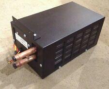 ProAir 66 000 068 465 65m BTU Power Pak Heater for sale
