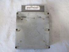 1998-1999 Ford e150 e250 e350 SD Van 5.4L Engine Control Unit OEM F8UF-12A650-VC