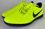 Nike-Phantom-Venom-Club-Ic-Jr-Sz-3-5Y-Volt-Green-Black-AO0399-717-Indoor-Shoes thumbnail 1
