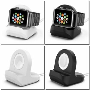 Charging-Dock-Stand-Station-Charger-Holder-Mount-Bracket-For-Watch-iWatch