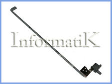 Toshiba Satellite M70 Pro M70 Cerniera Sinistra Left LCD Hinge AMZIW000100