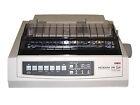 Oki MICROLINE 390 TURBO Standard Dot Matrix Printer