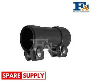 Conector-de-tubo-Sistema-De-Escape-Para-AUDI-SEAT-SKODA-FA1-004-947