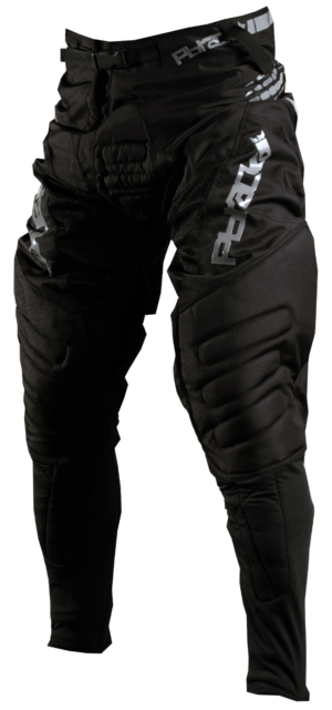 FREE SHIPPING BRAND NEW ! Black XS//S Vintage  Paintball Pants Size