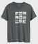 Banana-Republic-Men-039-s-Short-Sleeve-Graphic-Tee-T-Shirt-NEW-S-M-L-XL-XXL thumbnail 70