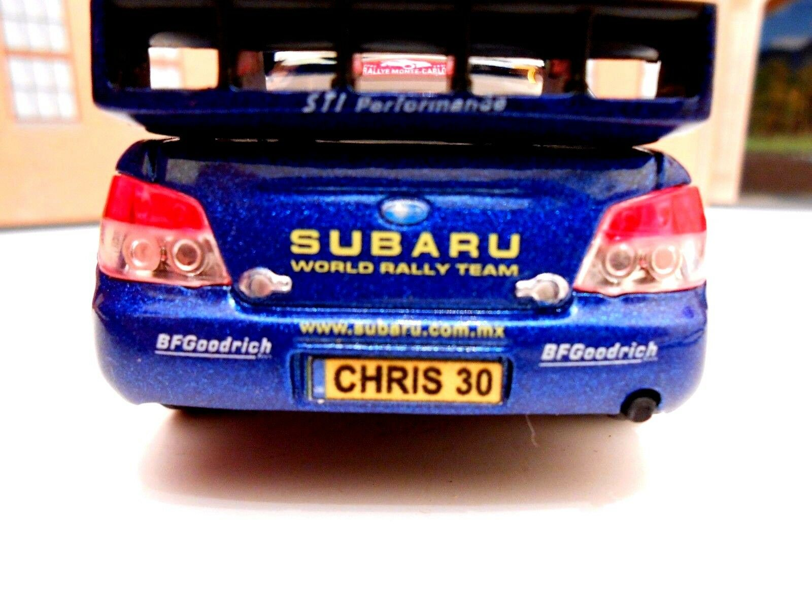 Subaru impreza $150 christmas gift ideas