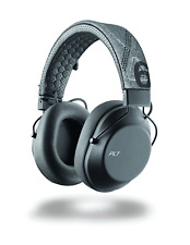 Plantronics Backbeat Fit 6100 - Pepper Grey