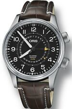 2e3fcf835029 item 2 Oris Big Crown ProPilot Alarm Limited Edition Mens Watch 01 910 7745  4084-Set LS -Oris Big Crown ProPilot Alarm Limited Edition Mens Watch 01  910 ...