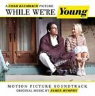 While We're Young 3299039970225 James Murphy