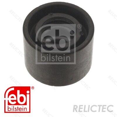 Propshaft Centering Bush for BMW E61 525d 525i 530d 535d 545i 04-on 2.5 3.0 4.4