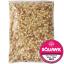 thumbnail 1 - SQUAWK Split Peanuts - Wild Bird Premium Grade Garden Birds Fresh Food Mixture