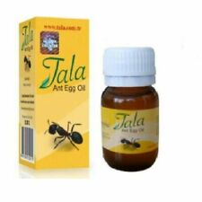 Original 20ml Tala ANT Egg Oil Permanent Hair Removal Date