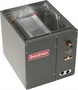 goodman 2 5 ton. image is loading goodman-2-5-ton-cased-evaporator-coil-17- goodman 2 5 ton