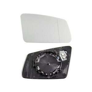 Miroir Glace Retroviseur Mercedes Classe B W246 160 250 Degivrant Droit Belle En Couleur