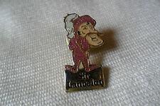 Sir Lancelot pin lapel badge,free u.k.p&p
