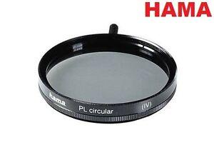 Hama-88752-6-Face-Filter-M52-Original-Brand-New