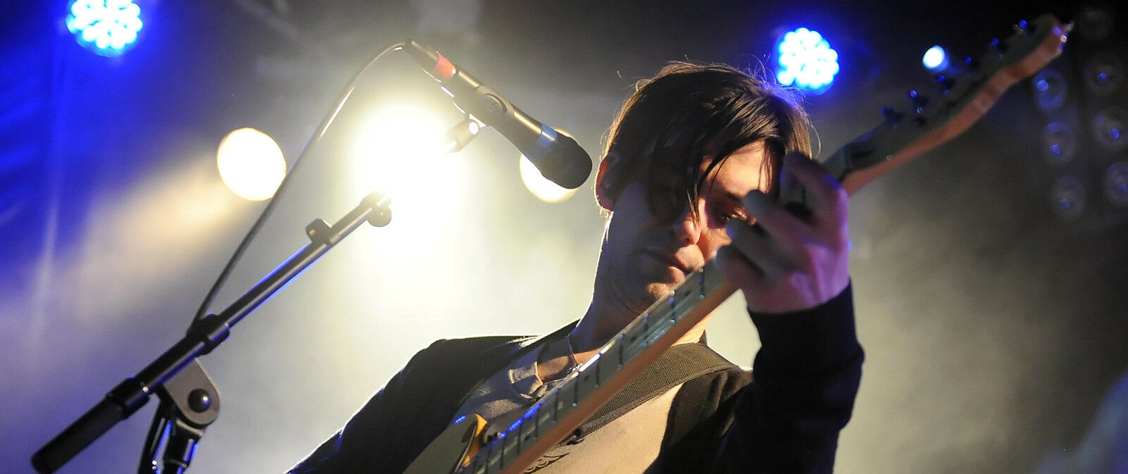 Conor Oberst Tickets (18+ Event)