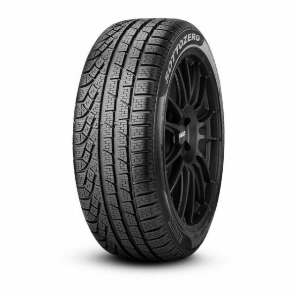 Pirelli Winter 210 SottoZero Serie II Pneumatico invernales E//B//72 225//45//R17 91H