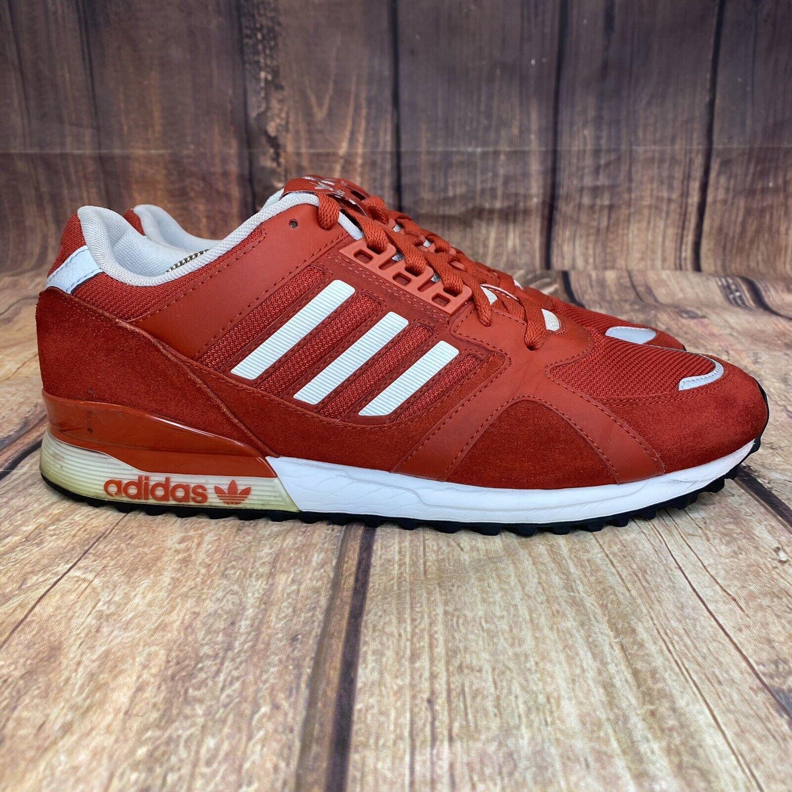 Adidas T-ZX 700 Trainers Men Size 11.5 Athletic Shoes… - Gem