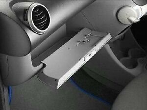 Genuine Toyota Aygo Citroen C1 Peugeot 107 Glove Box Lid Cover 2005-2011 New