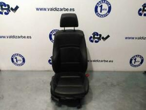 Seat-Front-Right-3571826-BMW-Serie-3-Touring-E91-320D-03-10
