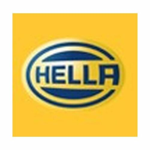 50x HELLA Original Leitungsverbinder 8KW 044 024-003