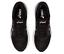 thumbnail 19 - ASICS Women's Jolt 2 Running Shoes. Choose Color & Size. Style-1012A151