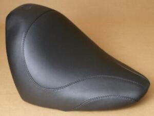 Harley-original-Sitzbank-Diamond-Back-Seat-Softail-84-99