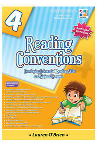 Reading-Conventions-Year-4-Australian-Curriculum