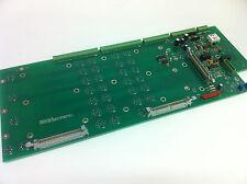 Monarch M10076 Operator Panel Interface Control Board