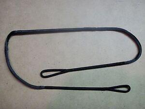 Details about Bear Jennings Devastator Crossbow String 26