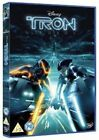 Tron Legacy Magical Gifts DVD Retail Region 2