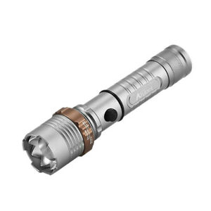 Tactical-20000LM-Zoomable-LED-T6-Flashlight-Rechargeable-Torch-Lamp-18650