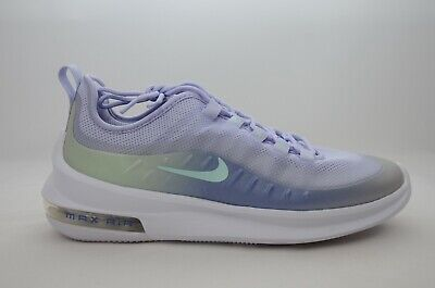 Nike Air Max Axis Prem Purple/Teal