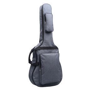 Jumbo-Guitar-Gig-Bag-Thickening-and-Waterproof-42-034-43-034-Acoustic-Guitar-Bag