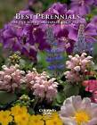 Best Perennials: For the Rocky Mountains and High Plains by Colorado State University Cooperative Extension (Paperback, 2003)