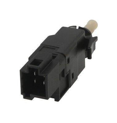 For Dodge Freightliner Sprinter 2500 MB W163 ML320 ML430 FEBI Brake Light Switch