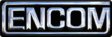 Encom Tron Legacy bumper sticker decal Free shipping