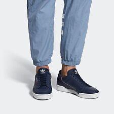 24f33f3d7cd Adidas Originals CONTINENTAL 80 Sneakers Men s Lifestyle Comfy Shoes