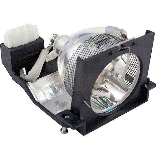Projector Lamp Module for NEC LT40LP / 50018690