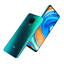 Xiaomi-Redmi-Note-9-Pro-6GB-128GB-6-67-034-64MP-NFC-Smartphone-Global-Version miniatura 9