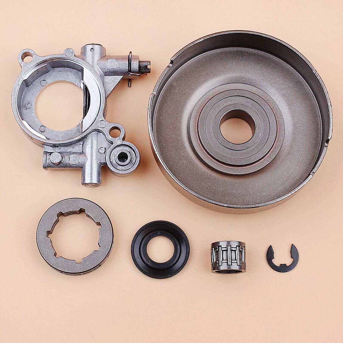 1EEF E3D V5 E3D V6 1.75mm Hard Nozzle Extruder Home Replicator Office Filament