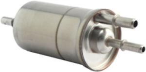 Fuel-Filter-Hastings-GF365