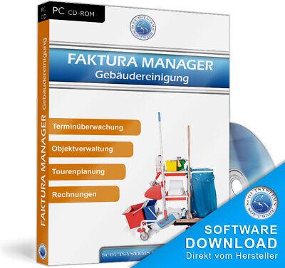 Fensterputzer Software Wir Nehmen Kunden Als Unsere GöTter Obligatorisch Gebäudereinigung Rechnungsprogramm Für Gebäudereiniger U Software
