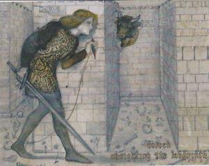 Dolven-Navigating-The-Labyrinth-Tape